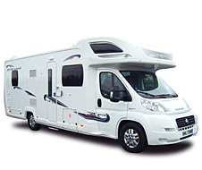 Wonderful From From Unbeatable Hire For 3 Nights Small Campervan Hire, For Medium Or For Large, From For 7 Nights  Save Up To Buy Luxury Motorhome Break Hire For 4 Or 6 UK Deal For Just From For A Luxury Threenight Motorhome Hire For Two, Or